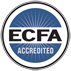 Evangelical Council for Financial Accountability - Accredited